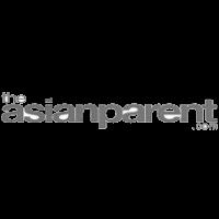 The Asian Parent